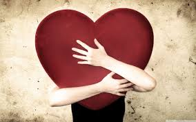 Fall In Love Again With Your Blog